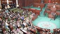 Tunisie : retour sur les grands événements depuis 2011