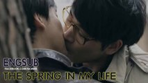 [Engsub] The Spring In My Life - 시절인연 -  Korean BL
