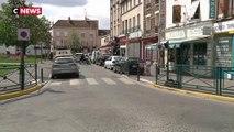 Le policier qui s'était battu avec un employé municipal à Sevran, suspendu de ses fonctions