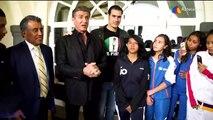 Lo mejor del deporte  | Azteca Deportes