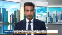 OPEC Policy Large Shift Unlikely: Energy Aspects