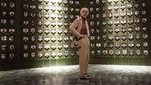 L'uomo del labirinto - Trailer VO