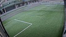 09/13/2019 00:00:02 - Sofive Soccer Centers Rockville - Anfield