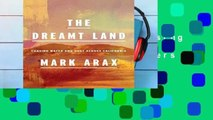 The Dreamt Land: Chasing Water and Dust Across California  Best Sellers Rank : #5