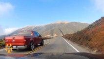 USA Road Trip: California's Highway 101
