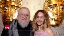 HBO to pilot Game of Thrones Targaryen prequel