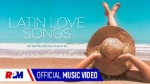 Zarro Ananta - Closer To You (Official Music Video)
