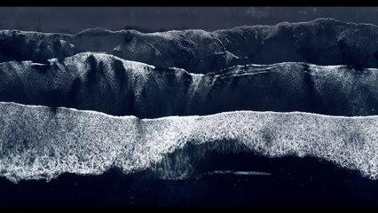 GoGo Penguin - Ocean In A Drop
