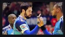 Bande annonce Championnat du monde au Qatar