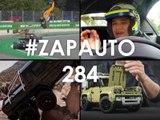#ZapAuto 284