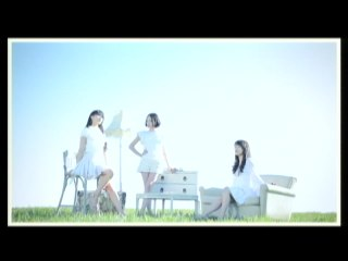 Perfume - Kasuka Na Kaori