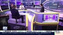 Thibault Prébay VS Frédéric Tassin (2/2): Que penser de la progression des secteurs bancaire et automobile délaissés depuis des mois par les investisseurs ? - 13/09