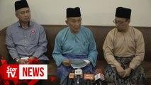 Johor Islamic authorities deny claims of brutality toward Shia Muslims