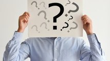 What's Your Expected Salary? Here's How to Answer the Interview Question