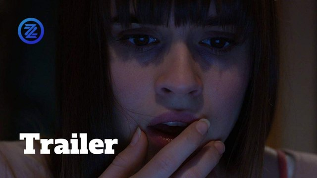 The Gallows Act II Trailer #1 (2019) Ema Horvath, Chris Milligan Horror Movie HD