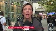 Grève à la RATP : un vendredi noir dans les transports franciliens