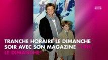 Laurent Delahousse : Où en est sa brouille avec Michel Drucker ?