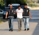 Ablasını 20 yerinden bıçaklayan kardeş, kaçarken ambulansı aradı