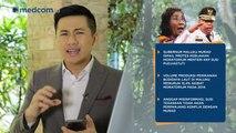 Titik Terang KPAI vs PB Djarum Hingga Susi Pudjiastuti Ditantang Perang Gubernur Maluku