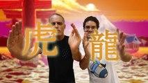 ¿Es difícil el japonés? Cursillo rápido