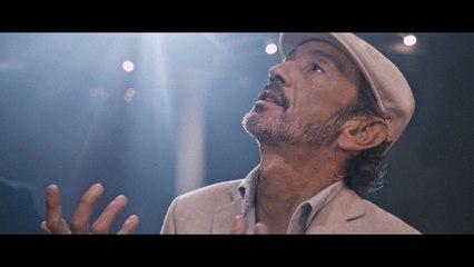 Fabian Ordonez - La Historia De Un Amor