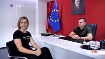 7pa5 - Një mëngjes me kryetarin e Bashkise Librazhd - 13 Shtator 2019 - Show - Vizion Plus