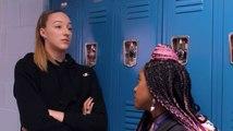 Tall Girl - official trailer (Netflix)