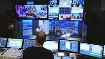 """Grèves contre la réforme des retraites : """"Tout va être fait pour éviter la série de grèves en décembre"""""""