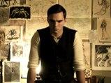 Tolkien: Trailer HD VO st FR