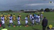 Ligue 1/ 3e journée Bouaké FC - ASEC Mimosas (Résumé)