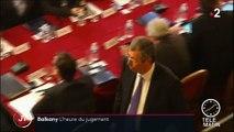 Affaire Balkany : le maire de Levallois-Perret va-t-il dormir en prison ?
