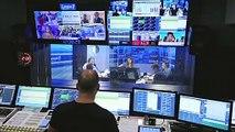 Interpellation controversée à Sevran : l'IGPN enquête sur les circonstances de l'affrontement