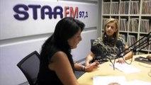 Σοφία Ανεστοπούλου: Καταργούν όσα εργατικά δικαιώματα απέμειναν από τα μνημόνια