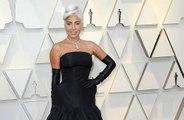 Lady Gaga quiere 'inspirar' a sus futuros hijos a través del maquillaje