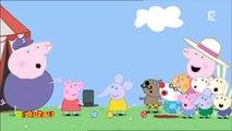 Peppa Pig - Le cirque