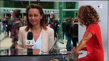 RATP : une grève pour défendre le régime spécial des retraites