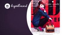 Celebrity Shortlist: Top 3 Handbag Brands A-Listers Love