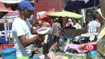 Présidentielle en Tunisie : le marasme économique pèse sur l'élection