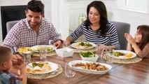 पितृ पक्ष में भूलकर भी ना खाएं ये चीजें | What not to eat in Pitru Paksha | Boldsky
