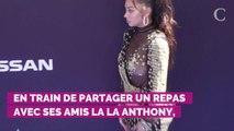 Kim Kardashian et Tristan Thompson : vers une réconciliation, moins d'un an après les trahisons ?