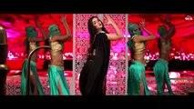 JAMILA_(Official_Song)_Maninder_Buttar___MixSingh___Rashalika___Babbu___Latest_Punjabi_Songs_2019__(arslan chishti official)Pak t series