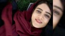 Iran : interdites de stade, les femmes veulent plus de libertés