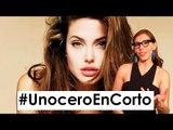 #UnoceroEnCorto: Groove, Tinder valida cuentas, GoPro HERO4 Session y el trasero de Justin Bieber