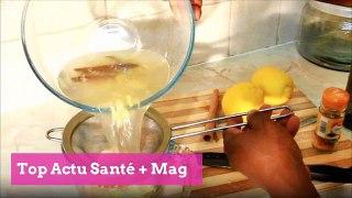 Top Actu Santé + Mag 13092019
