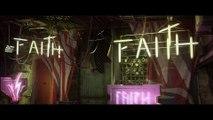 The Surge 2 - Trailer storia-SUB ITA