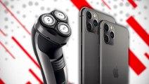 Les nouveaux iPhone moqués sur les réseaux sociaux - Tech a Break #24