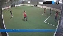 But de Equipe 1 (19-15) - Equipe 1 Vs Equipe 2 - 13/09/19 13:18 - Loisir Pau (LeFive)