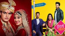 Yeh Rishta Kya Kehlata Hai BEATS Kundali Bhagya in TRP charts; Check out | FilmiBeat