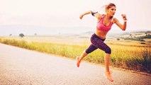 रनिंग से पहले जरूर खाएं ये चीजें | What to eat before Morning Running | Boldsky