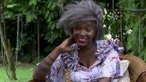 Rebecca Zoro, l'ivoirienne qui a sapé Beyoncé